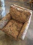 Chair_40025A.jpg
