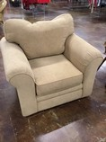 Chair_40447A.jpg