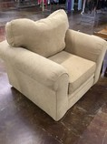 Chair_40447B.jpg