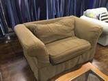 Chair_40506A.jpg