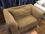 Chair_40506B.jpg