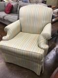 Chair_40575A.jpg