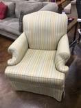 Chair_40575B.jpg