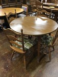 Complete-Dining-Set_40358A.jpg