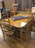 Complete-Dining-Set_40408A.jpg