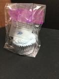 Cupcake-Blueberry_9515A.jpg