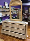 Dresser_40361B.jpg