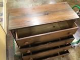 Dresser_40403B.jpg
