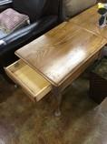 End-Table_38127B.jpg