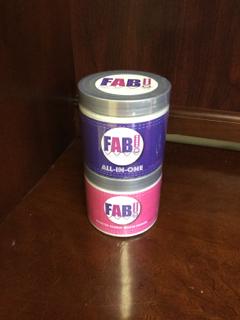 Fab-Primer-2-pack_10111A.jpg