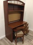 Jordans-Desk-With-Bookcase--Chair_33384B.jpg