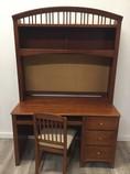 Jordans-Desk-With-Bookcase--Chair_33384C.jpg