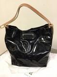 Kate-Spade-Black-Shoulder-Bag_29770A.jpg