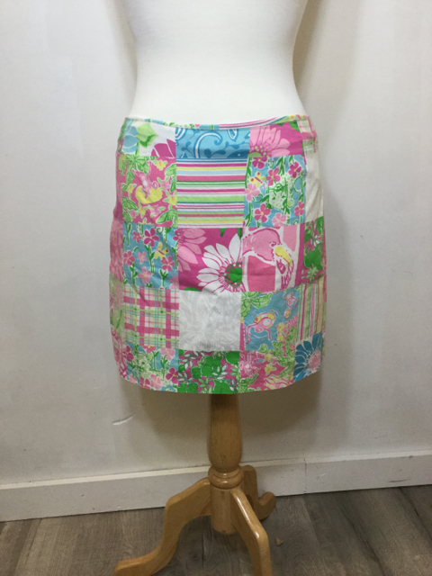 Lilly-Pulitzer-Size-4_16922A.jpg