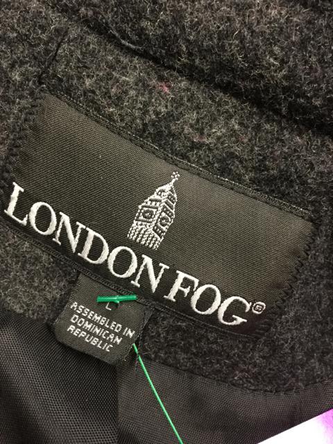 London-Fog-Size-L_28356D.jpg