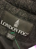 London-Fog-Size-L_28356C.jpg