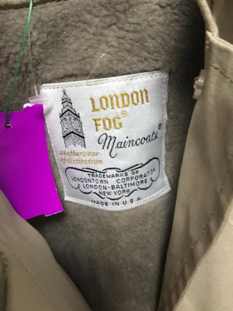 London-Fog_22489B.jpg