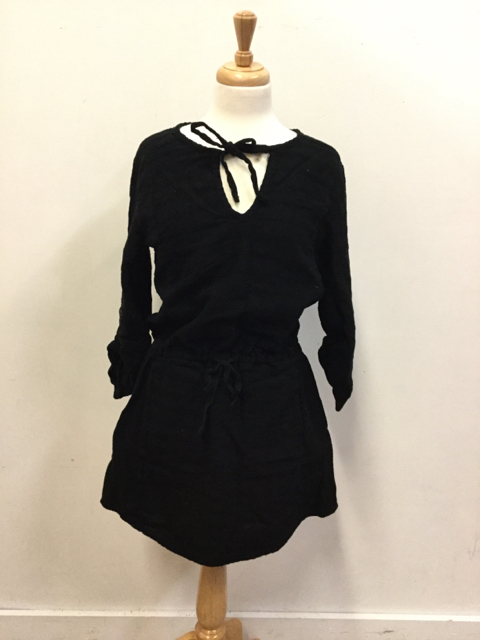 Lou--Grey-Dress-Size-M_29390A.jpg