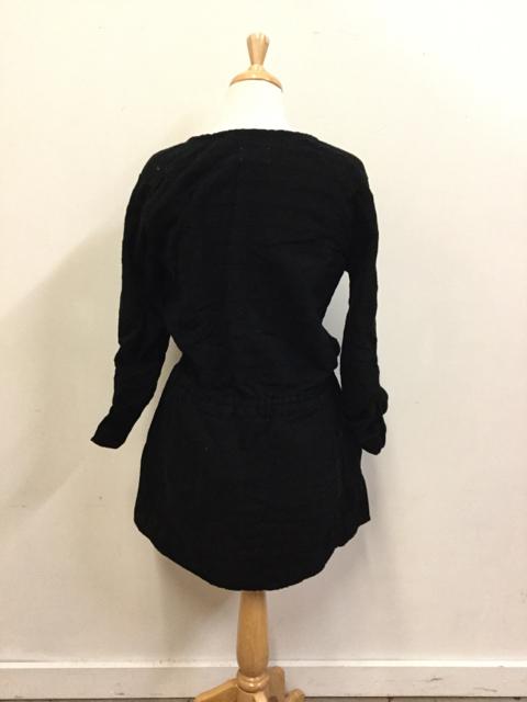 Lou--Grey-Dress-Size-M_29390B.jpg