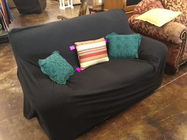 Loveseat_40501A.jpg