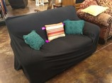 Loveseat_40501B.jpg