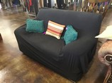 Loveseat_40501C.jpg