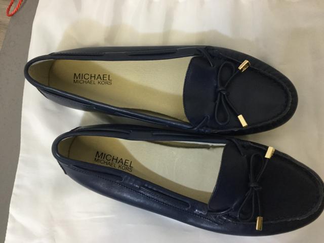 Michael-Kors-9.5_33578B.jpg