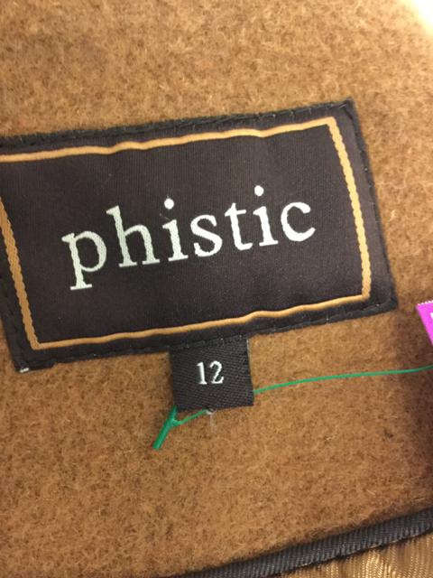 Phistic_26310C.jpg