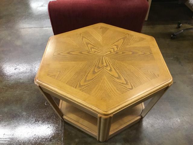 Side-Table_37078A.jpg