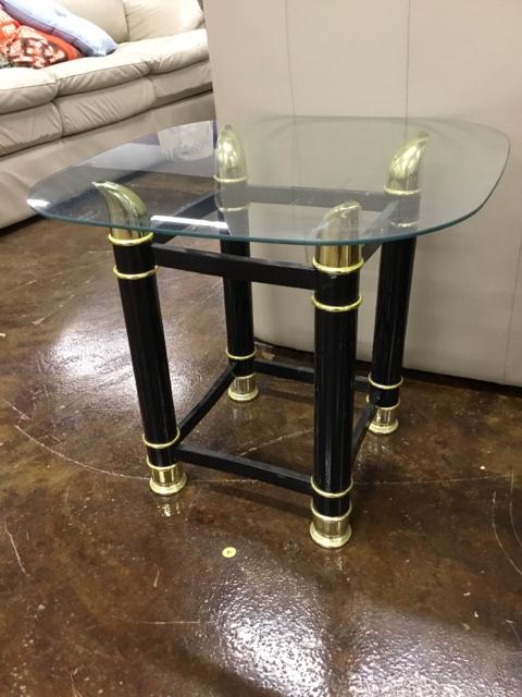 Side-Table_39380A.jpg