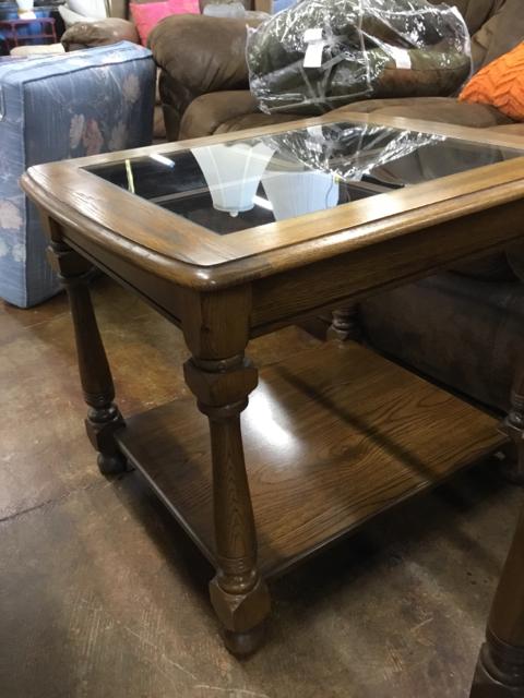 Side-Table_39533A.jpg