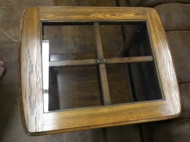 Side-Table_39533B.jpg