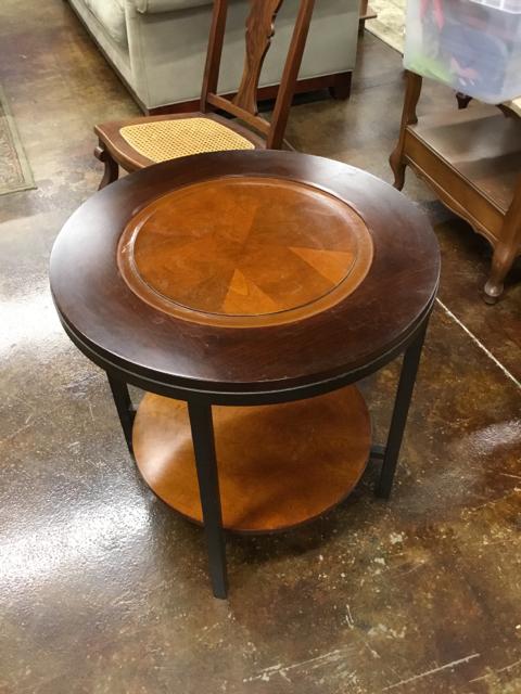 Side-Table_40486A.jpg