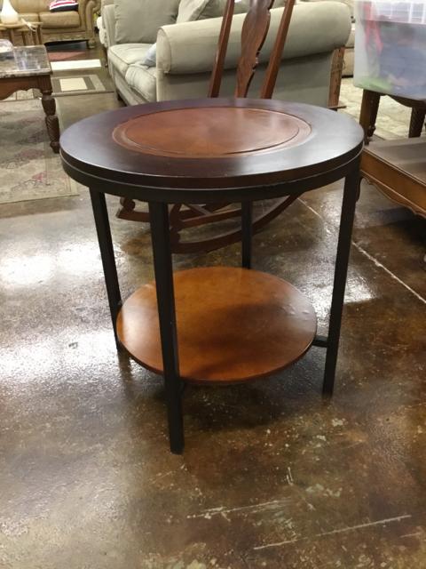 Side-Table_40486B.jpg