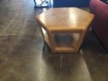 Side-Table_37078B.jpg
