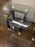 Side-Table_39380B.jpg