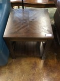 Side-Table_39516A.jpg