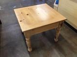 Side-Table_39711A.jpg
