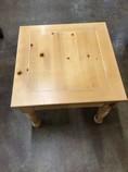 Side-Table_39711B.jpg
