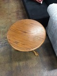Side-Table_39802A.jpg