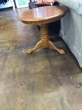 Side-Table_39802B.jpg