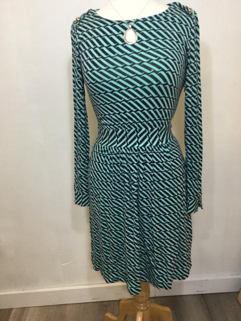 Vineyard-Vines-Dress-Size-XS-Teal_16911A.jpg