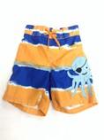 Boys-18-24-months-Gymboree-Yellow-Print-Swimsuits_187986A.jpg