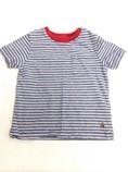 Boys-2T-Baby-Gap-Stripe-Shirts_187989A.jpg