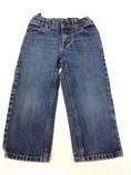 Boys-3T-Osh-Kosh-Denim-Jeans_187978A.jpg