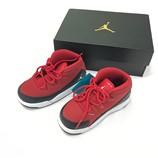Boys-8-Air-Jordan-Red-Toddlers_190976A.jpg