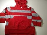 Crazy-8-12-18-Months-Red-Print-Shirts_138743A.jpg