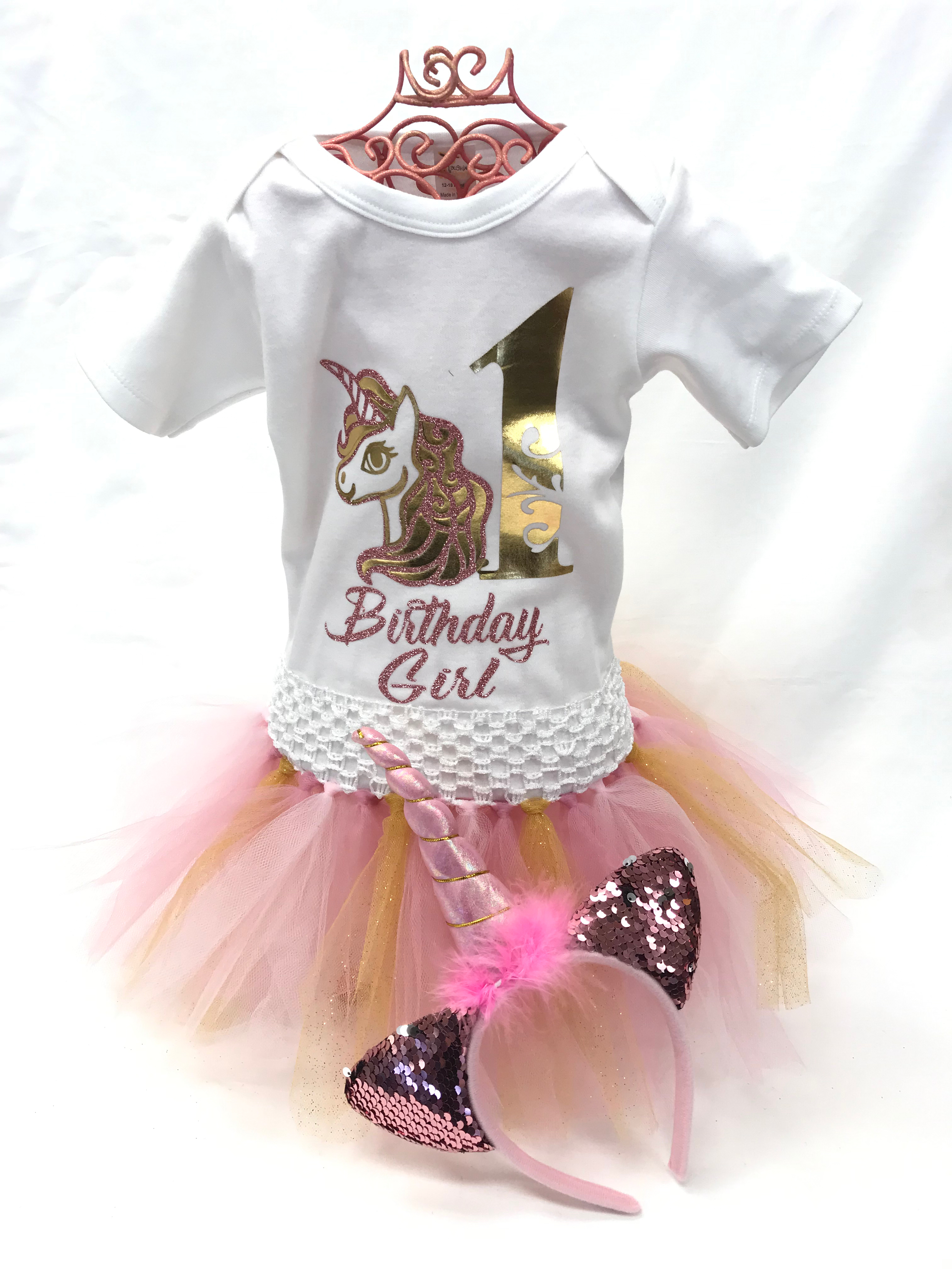 Girls--12-18-Months-pink-print-Birthday_190746A.jpg