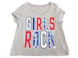 Girls--14-Justice-Gray-Tops_194545A.jpg