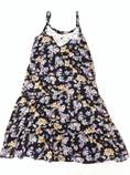 Girls--16-Justice-Black-Print-Dresses_194551A.jpg